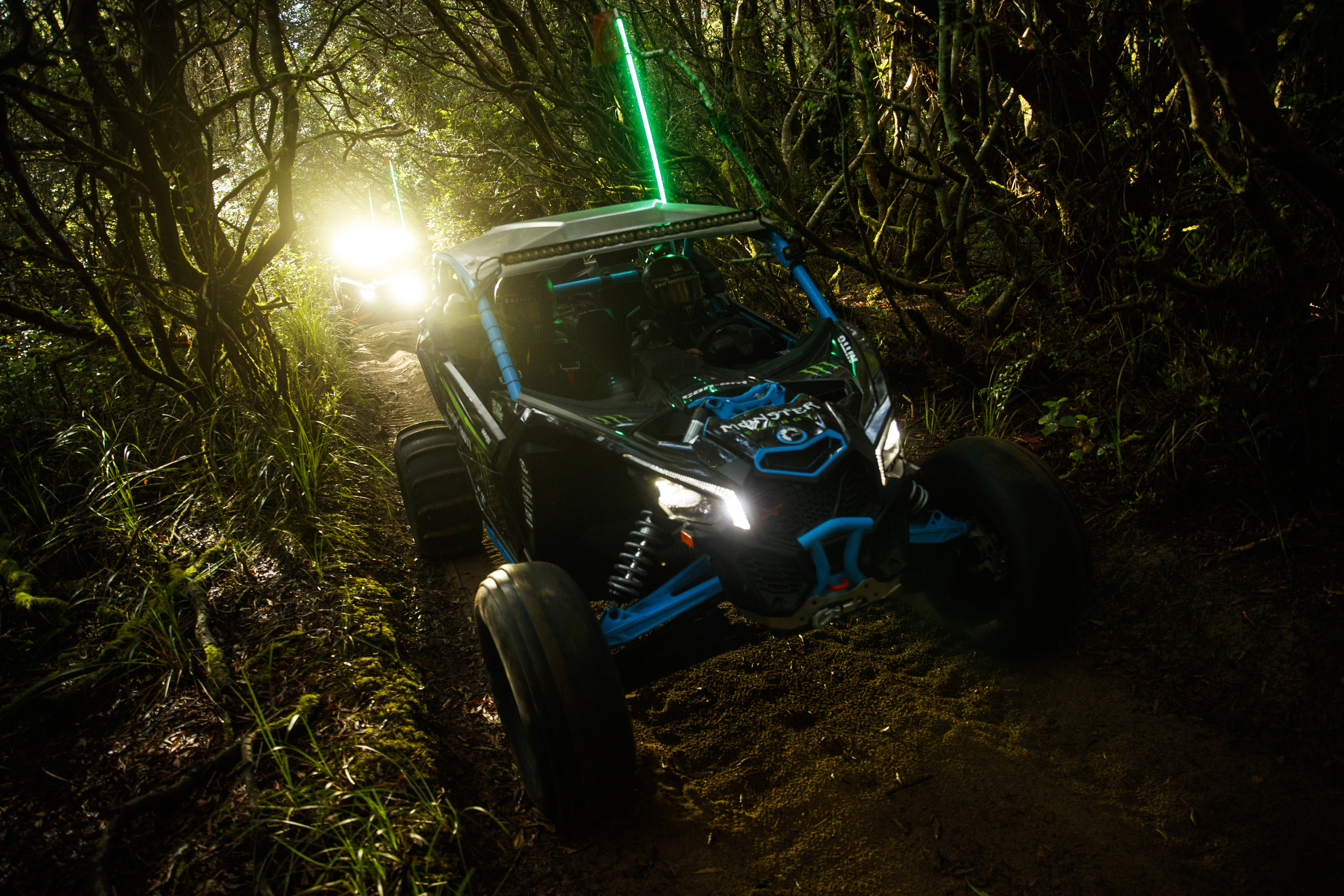 CaseyCurrie_UTVTakeover_CoosBay_Oregon_Can-Am_029.jpg