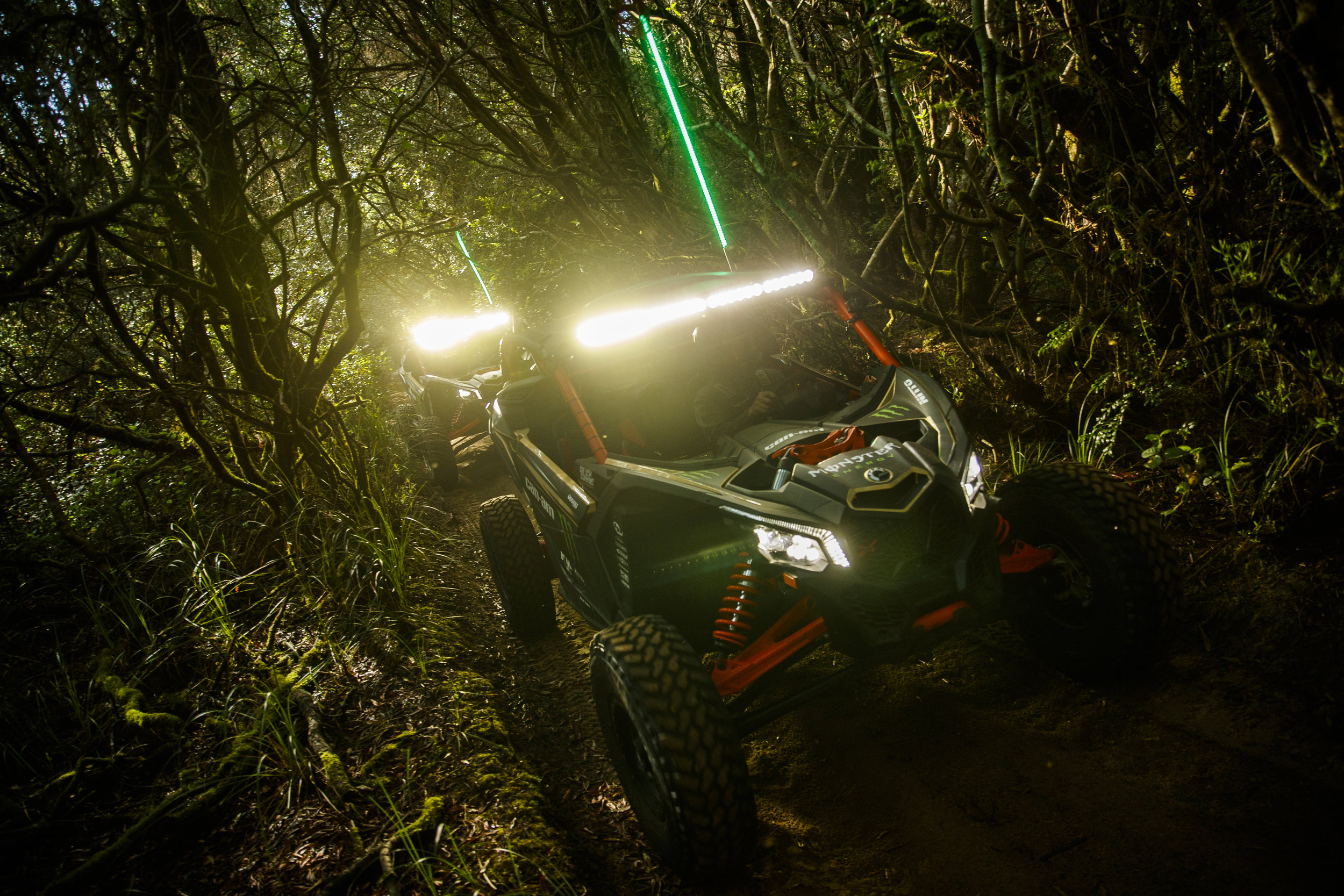 CaseyCurrie_UTVTakeover_CoosBay_Oregon_Can-Am_030.jpg