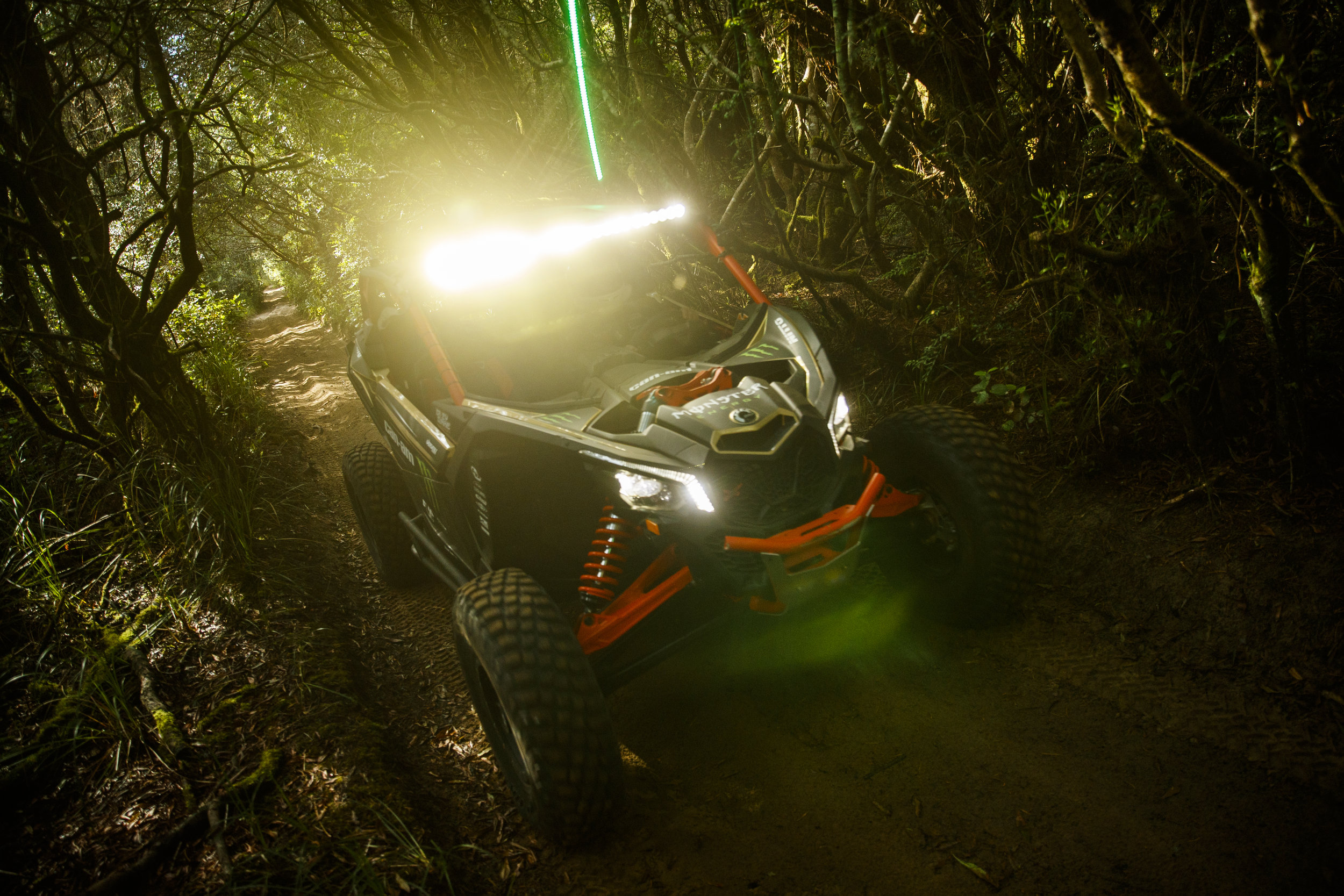 CaseyCurrie_UTVTakeover_CoosBay_Oregon_Can-Am_031.jpg