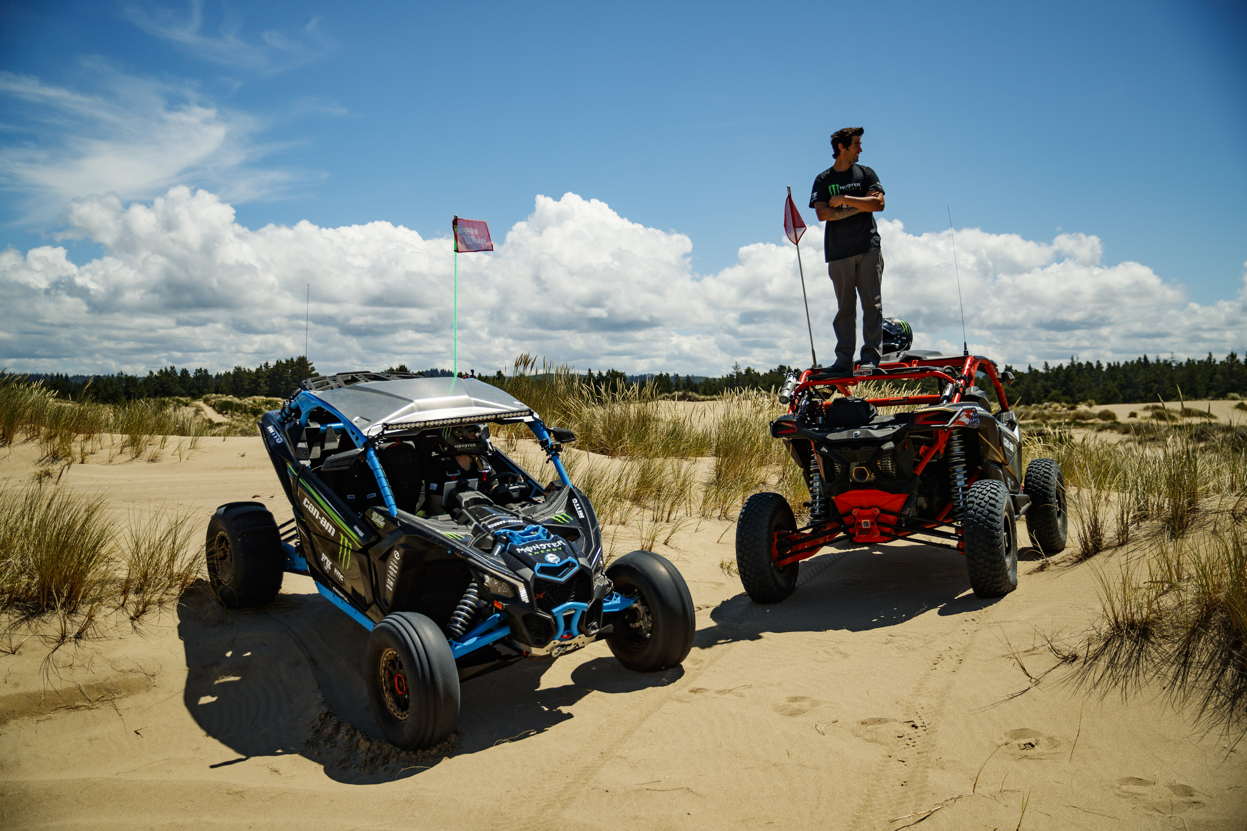 6_29_CaseyCurrie_UTVTakeover_CoosBay_Oregon_Can-Am_001.jpg