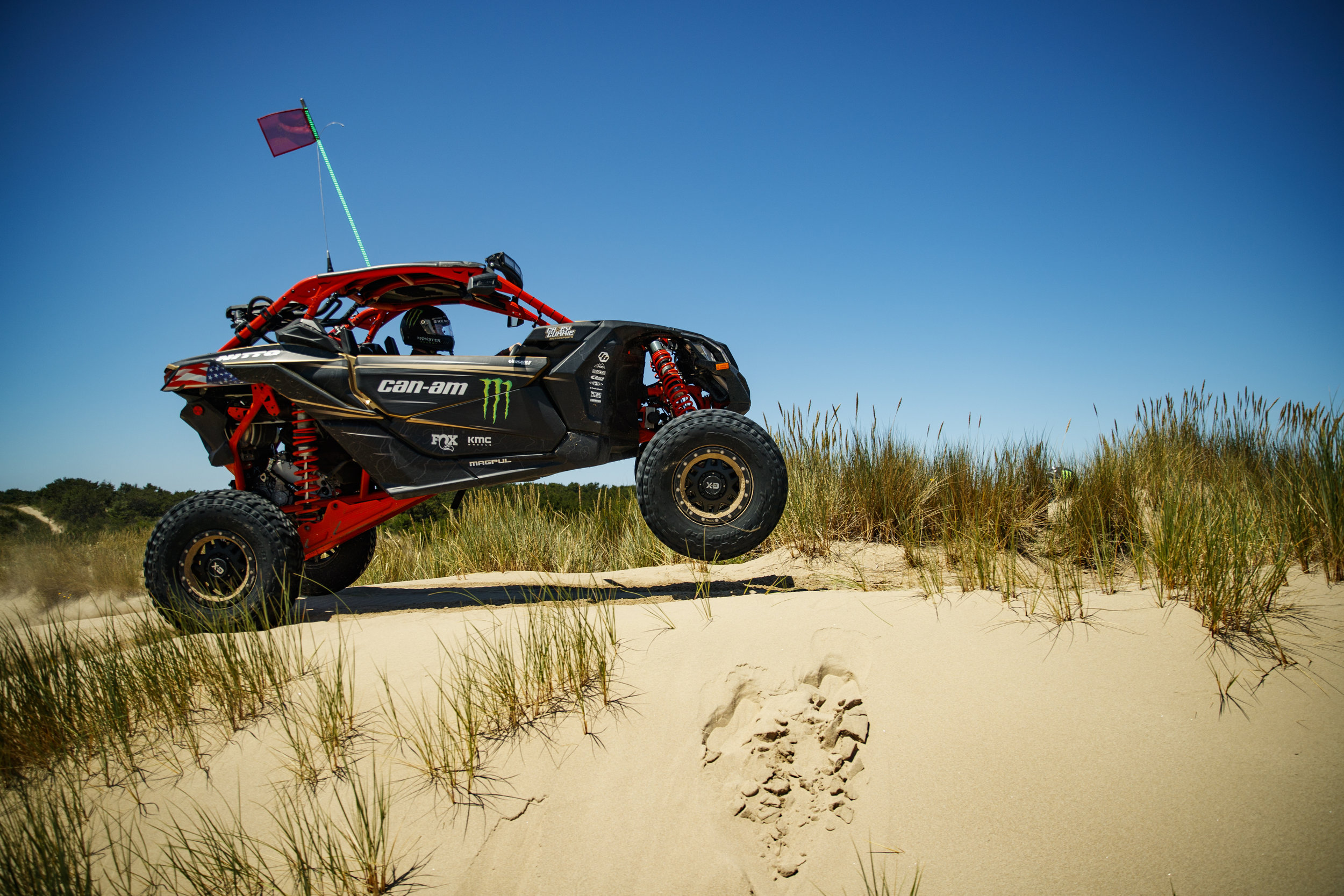 6_29_CaseyCurrie_UTVTakeover_CoosBay_Oregon_Can-Am_002.jpg