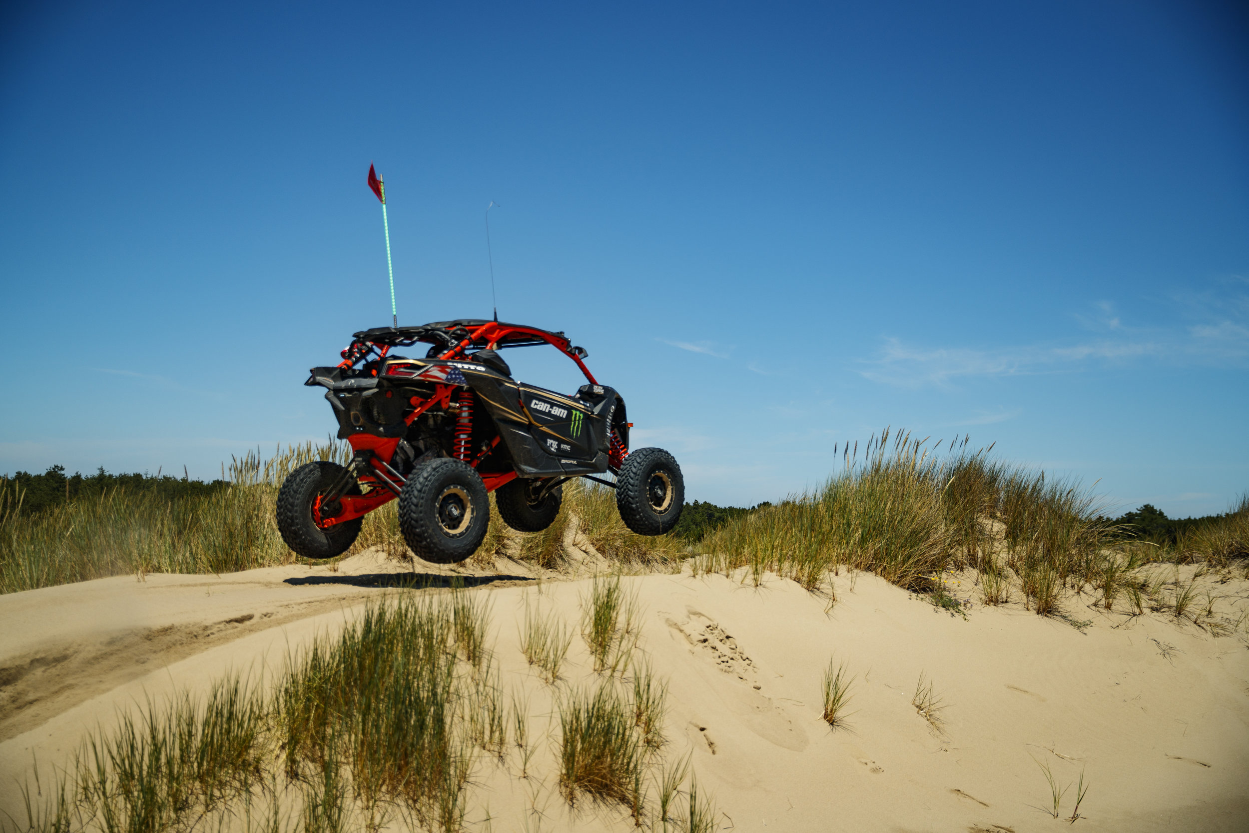 6_29_CaseyCurrie_UTVTakeover_CoosBay_Oregon_Can-Am_004.jpg
