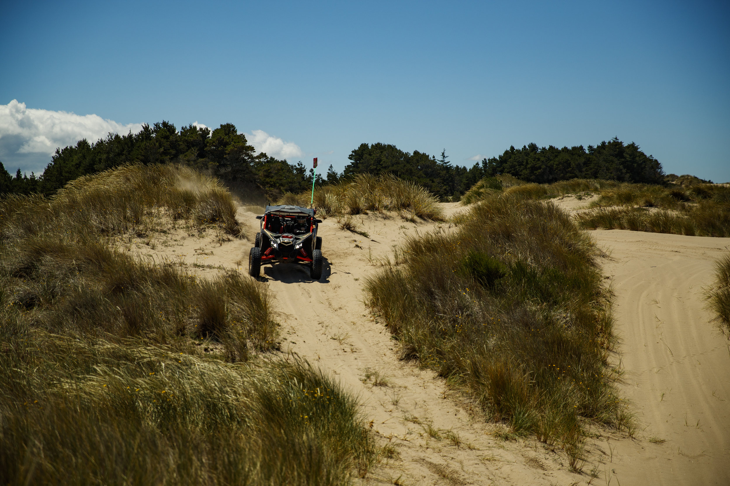 6_29_CaseyCurrie_UTVTakeover_CoosBay_Oregon_Can-Am_003.jpg