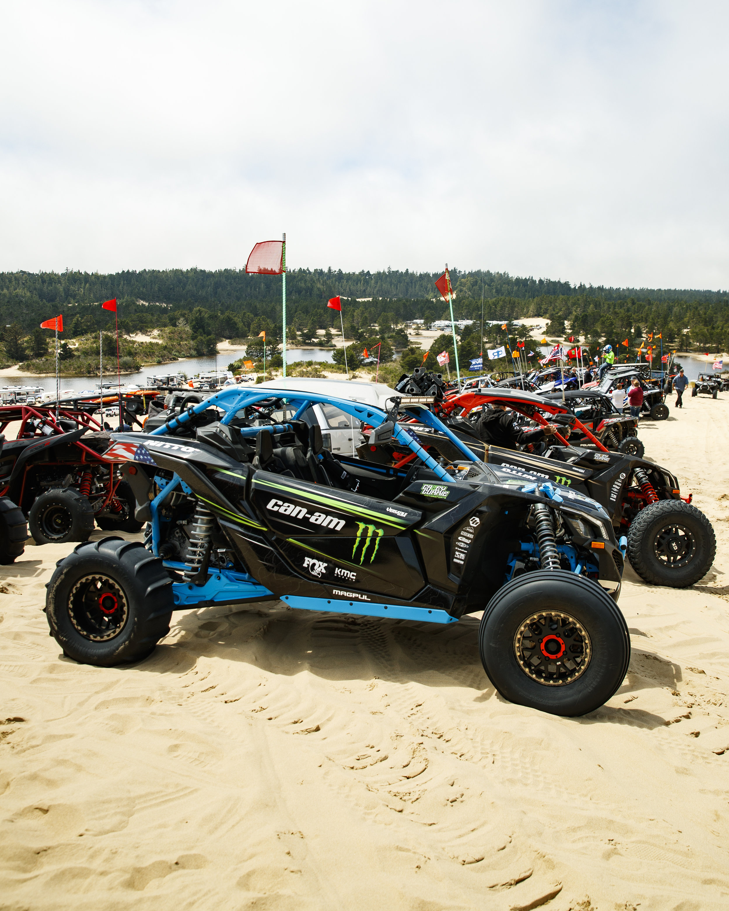 6_29_CaseyCurrie_UTVTakeover_CoosBay_Oregon_Can-Am_4x5_011.jpg