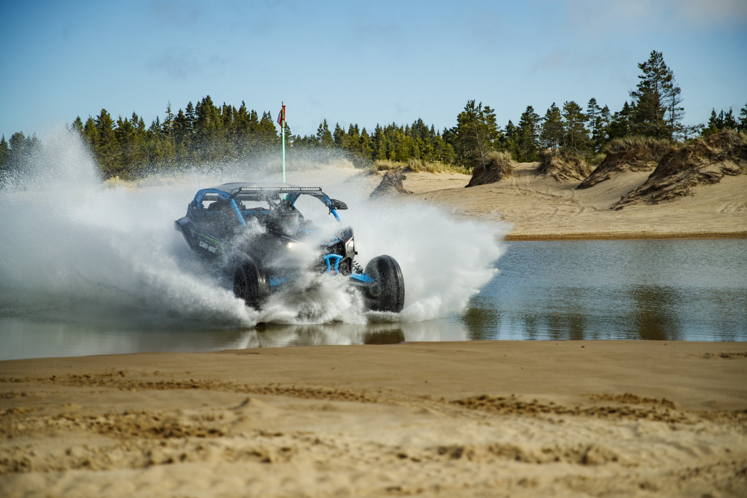 6_29_CaseyCurrie_UTVTakeover_CoosBay_Oregon_Can-Am_006.jpg