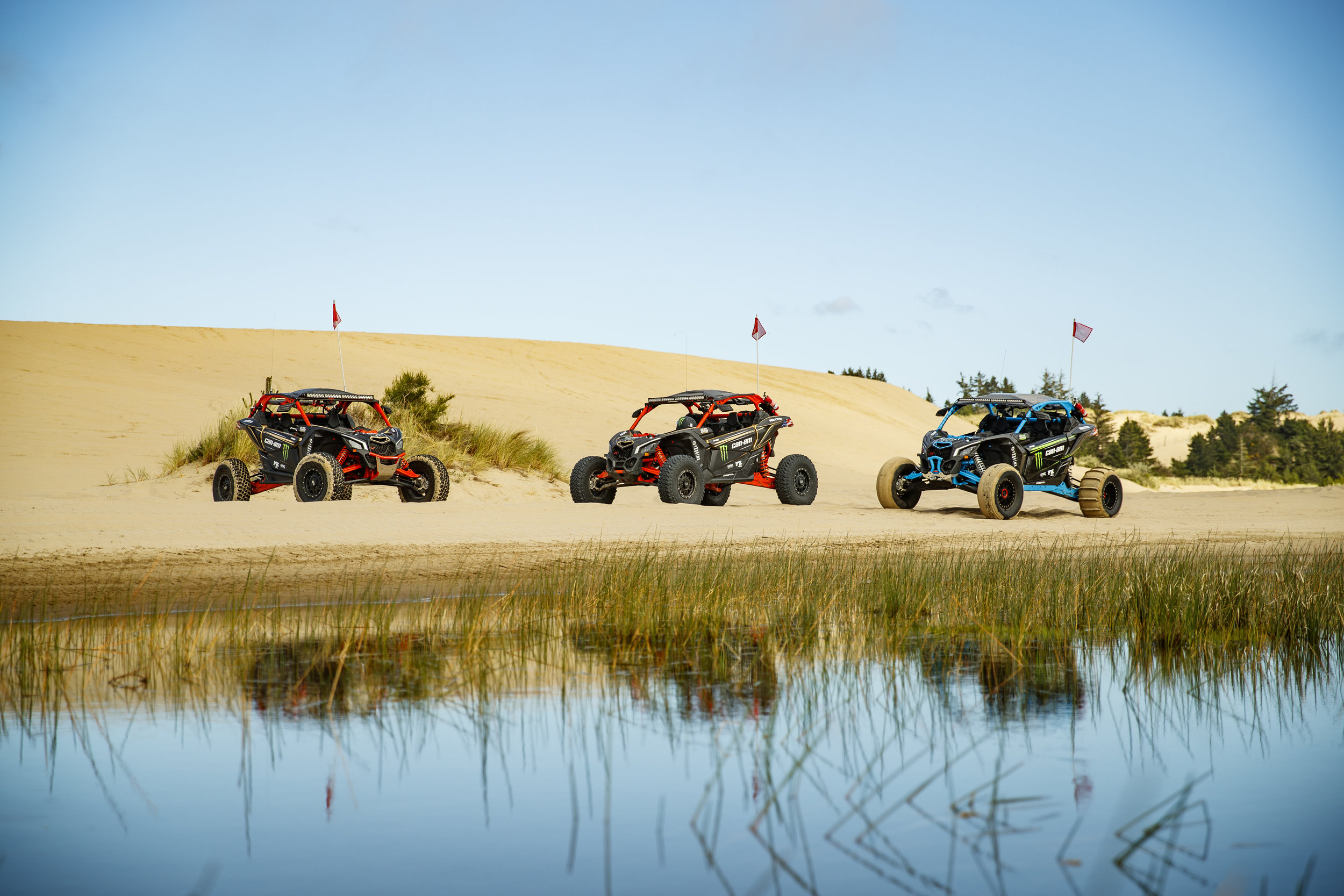 6_29_CaseyCurrie_UTVTakeover_CoosBay_Oregon_Can-Am_007.jpg