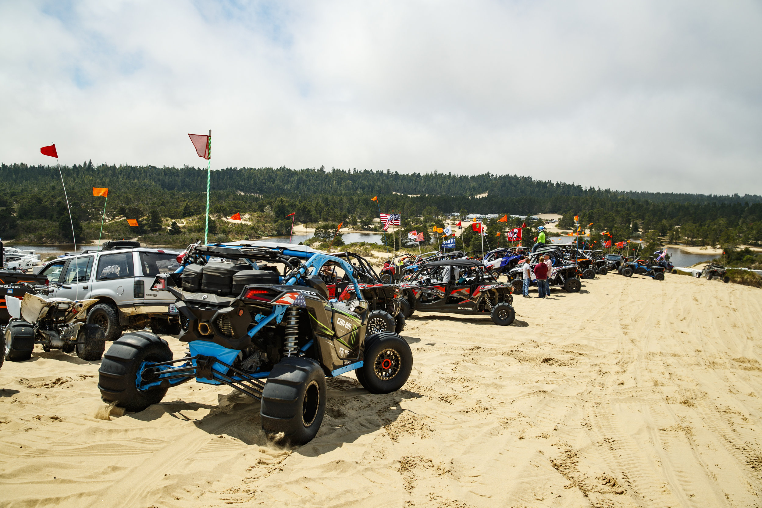 6_29_CaseyCurrie_UTVTakeover_CoosBay_Oregon_Can-Am_013.jpg