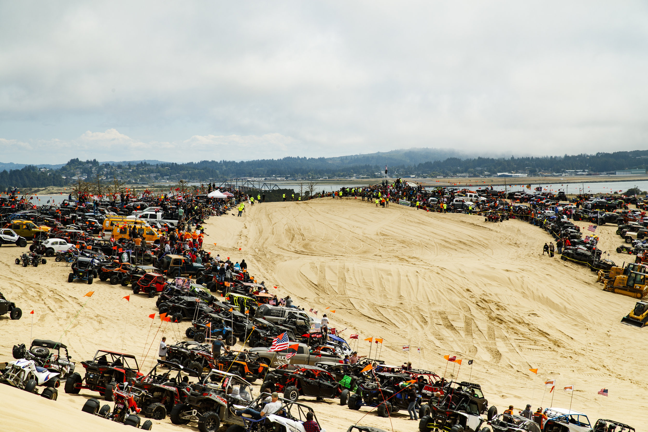 6_29_CaseyCurrie_UTVTakeover_CoosBay_Oregon_Can-Am_014.jpg