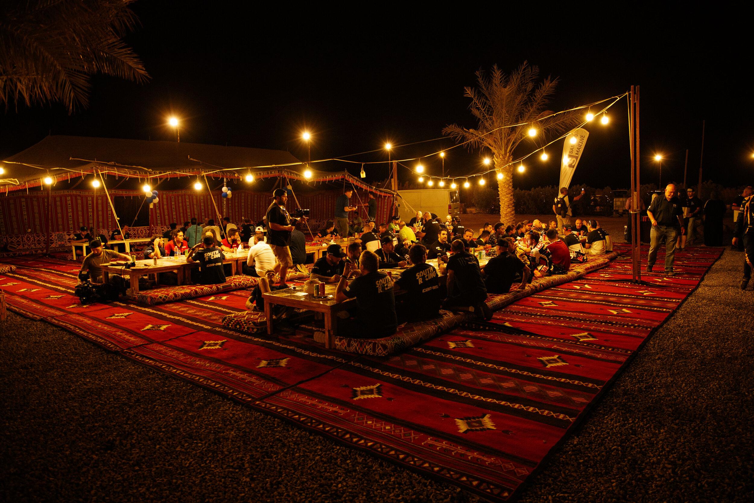1_2_CaseyCurrie_Dakar2020_Shakedown_Jeddah_SaudiArabia_FullSize_041.jpg