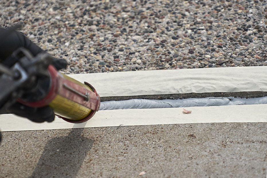 Concrete Repair 1.jpg
