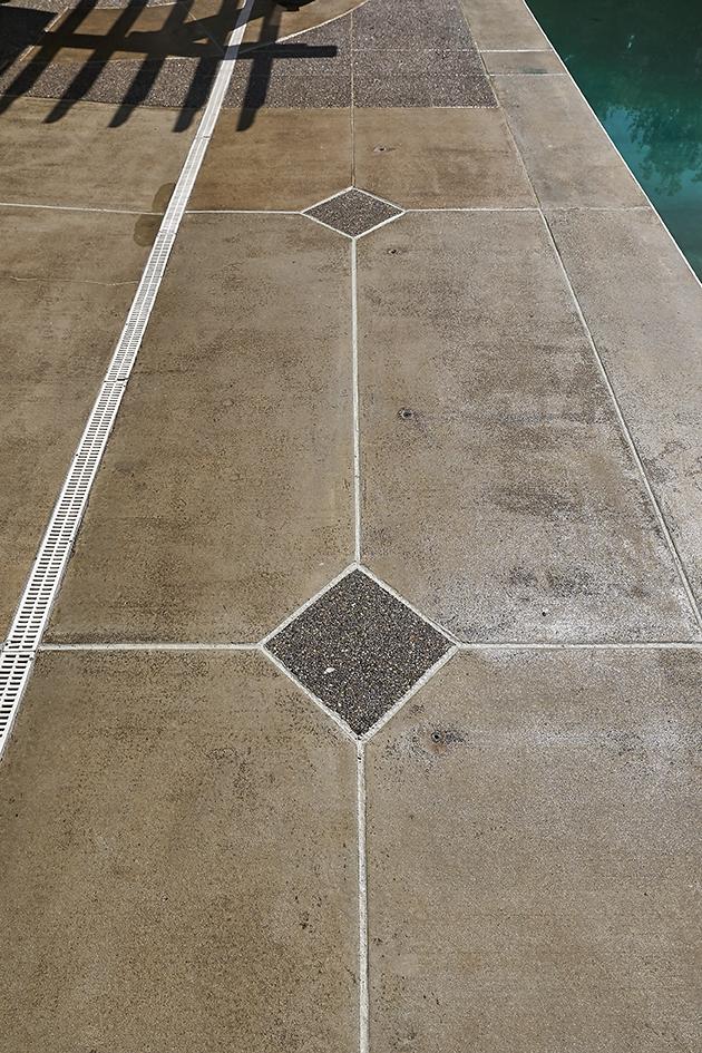 Concrete Restoration and seal 4.jpg