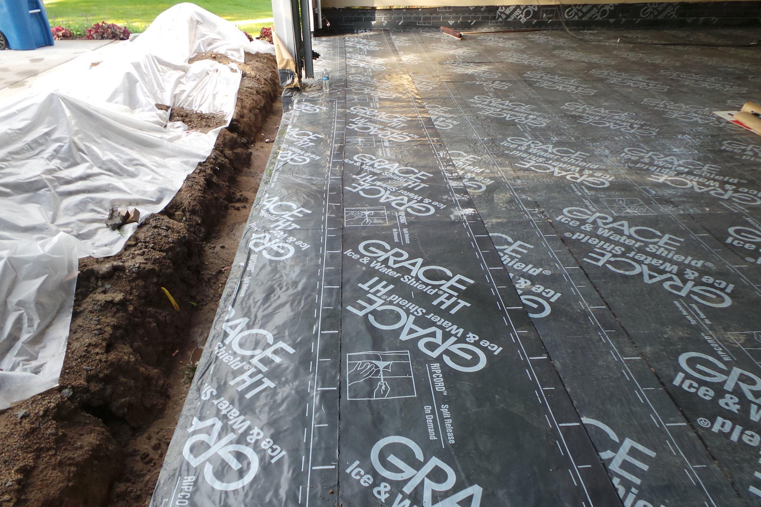 Spancrete Water Proofing Garage2.jpg