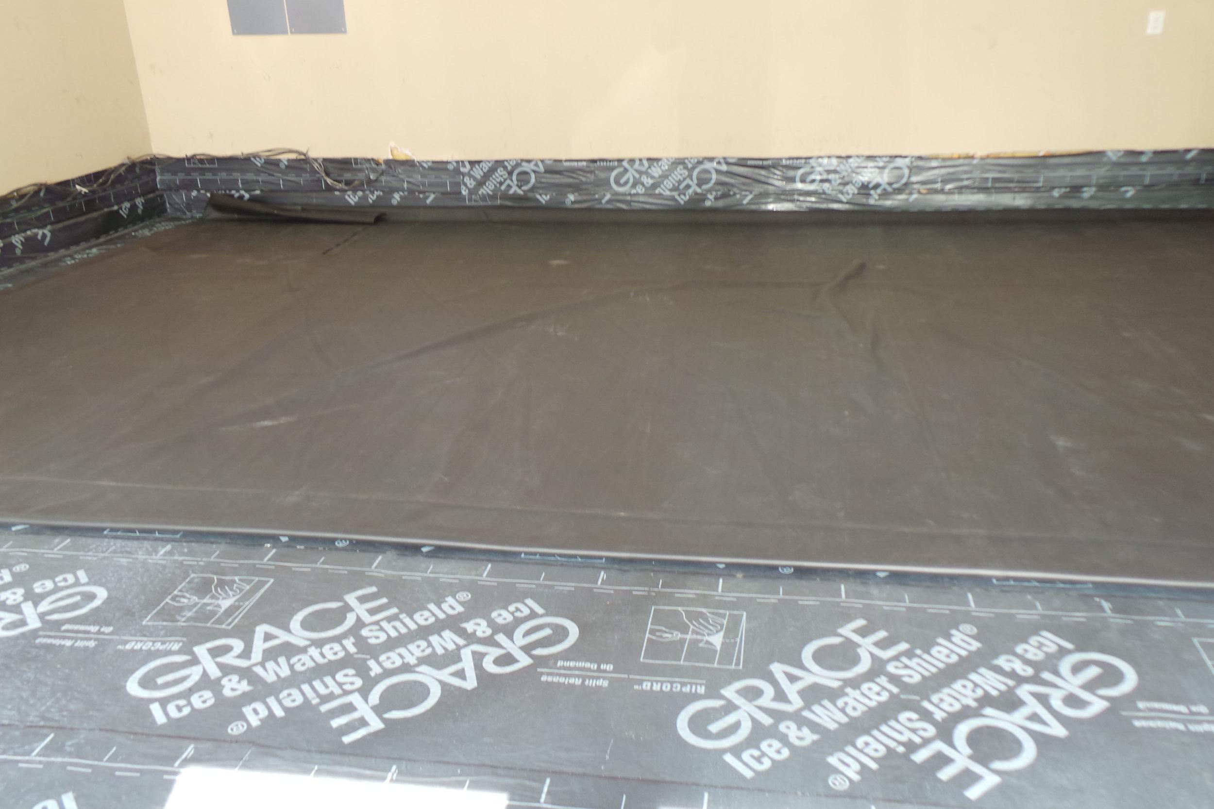 Spancrete Water Proofing Garage3.jpg