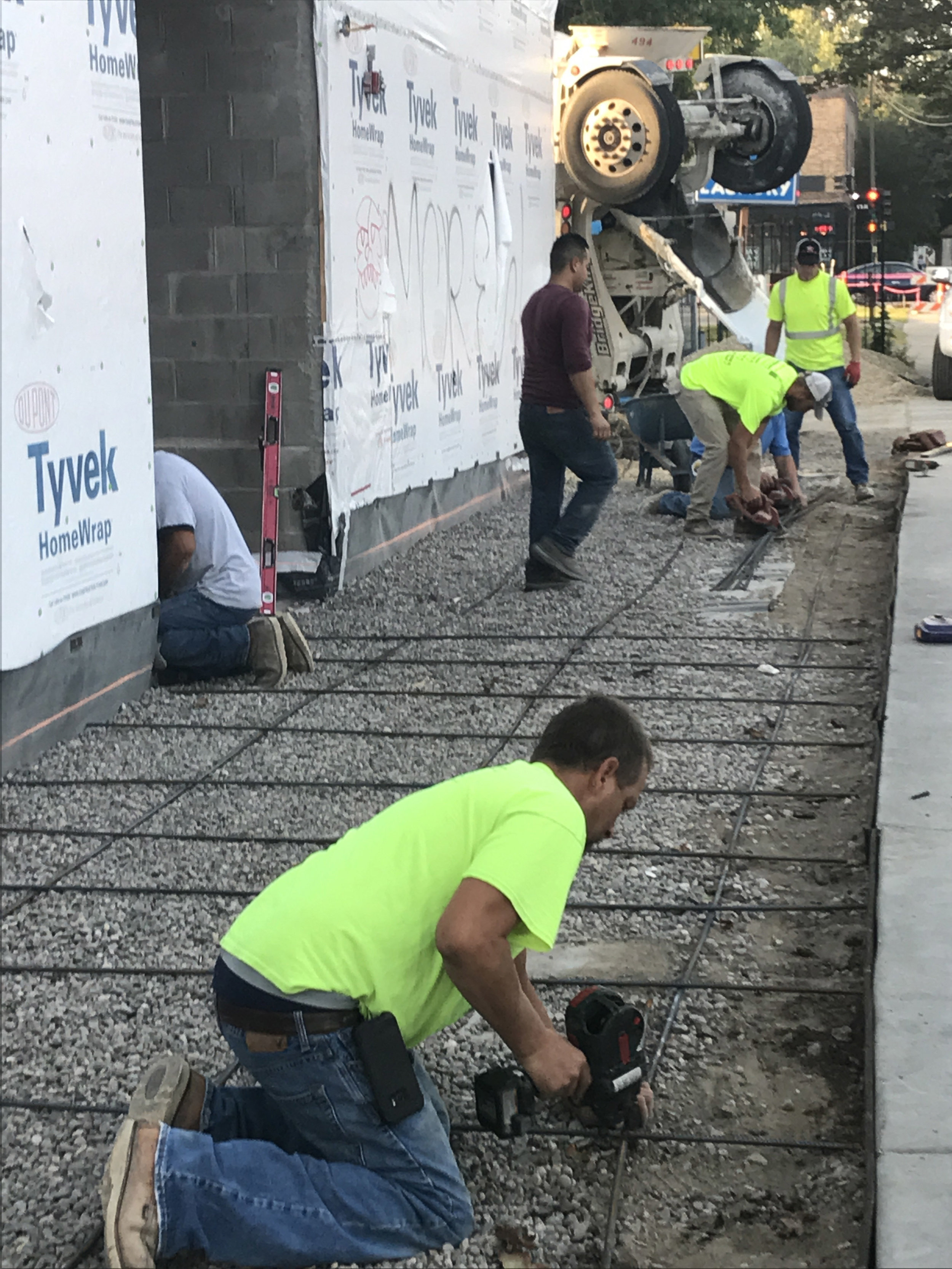 lyndale waterproof concrete 4.jpg