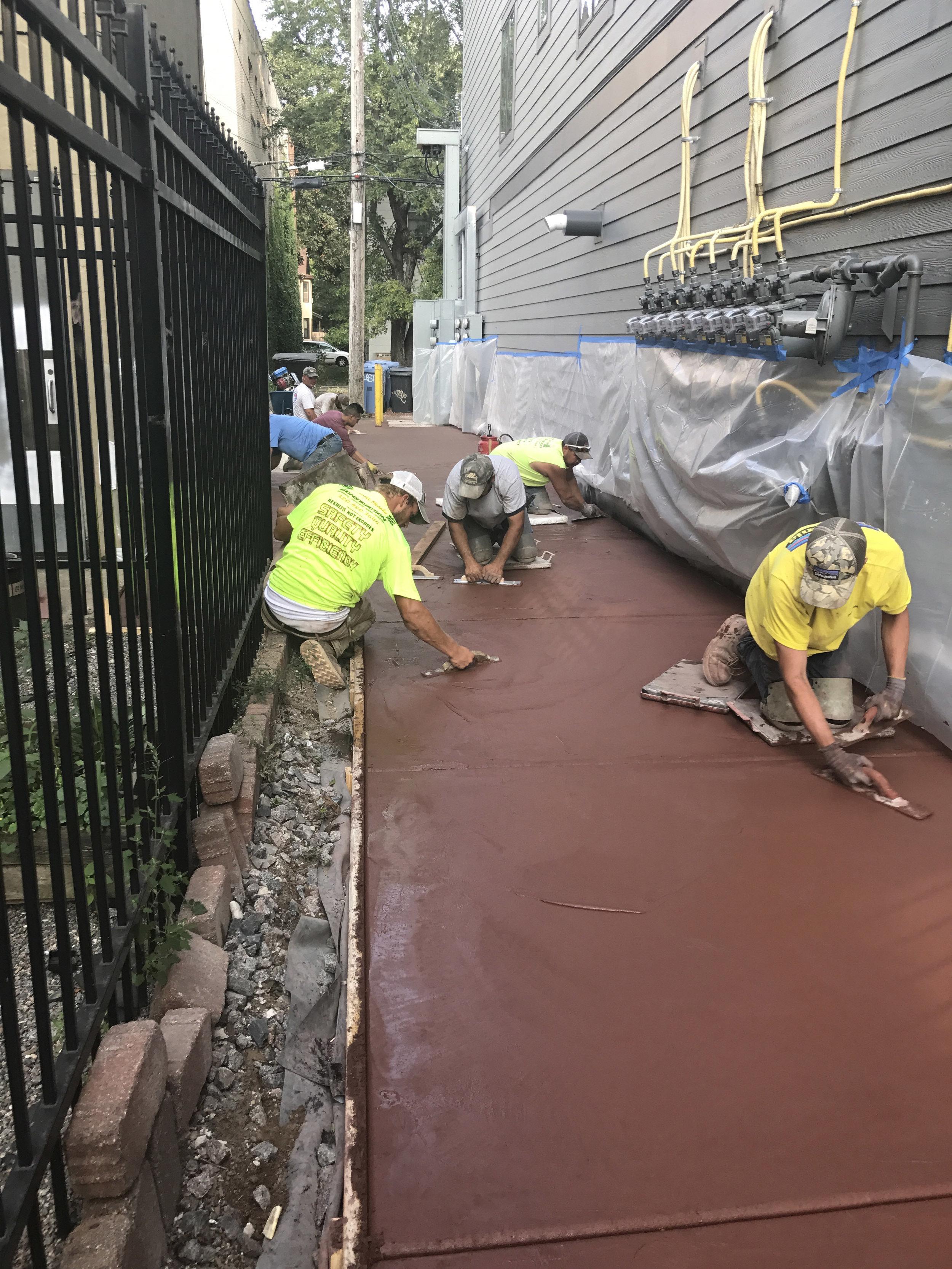 Lyndale Waterproof Concrete 5.jpg