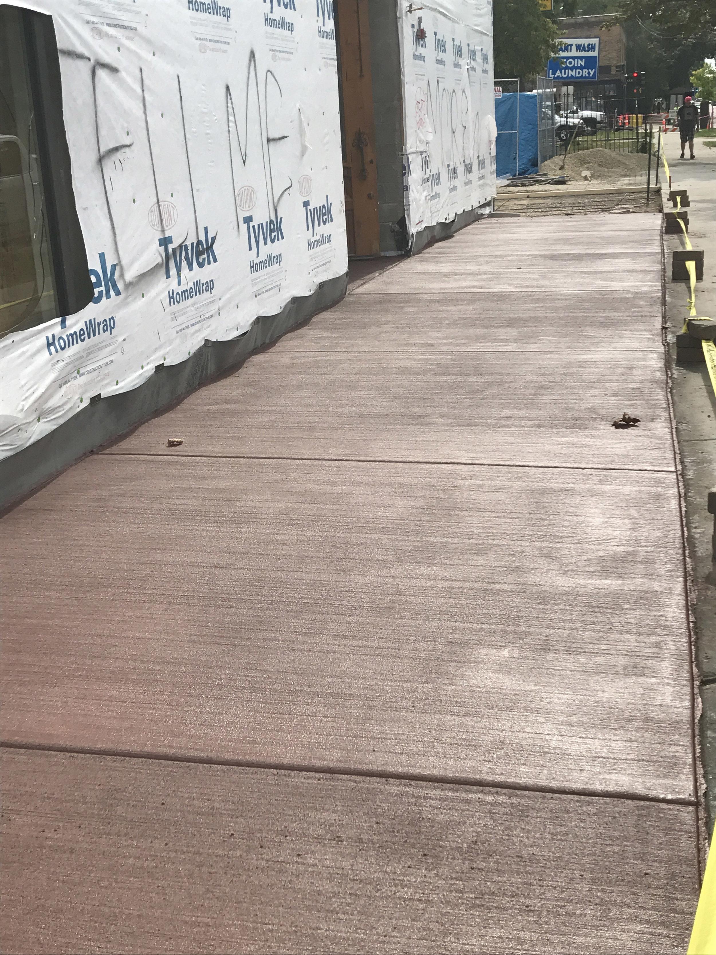 Lyndale Waterproof Concrete 6.jpg