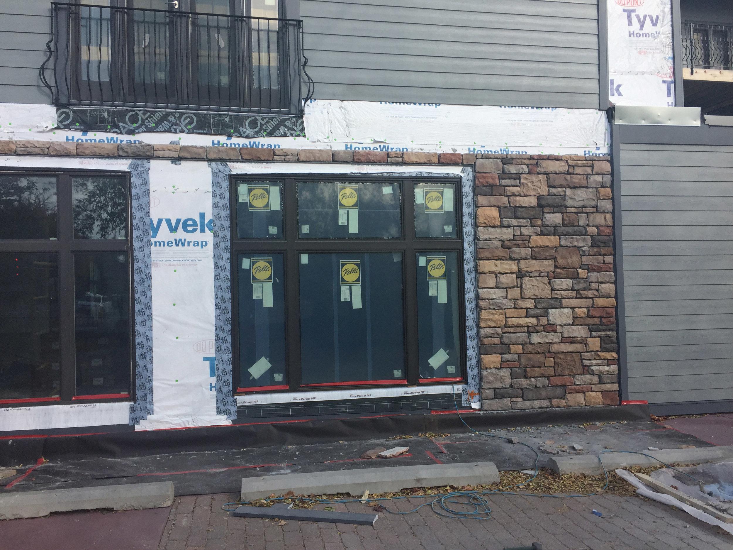 Lyndale facade 5.jpg