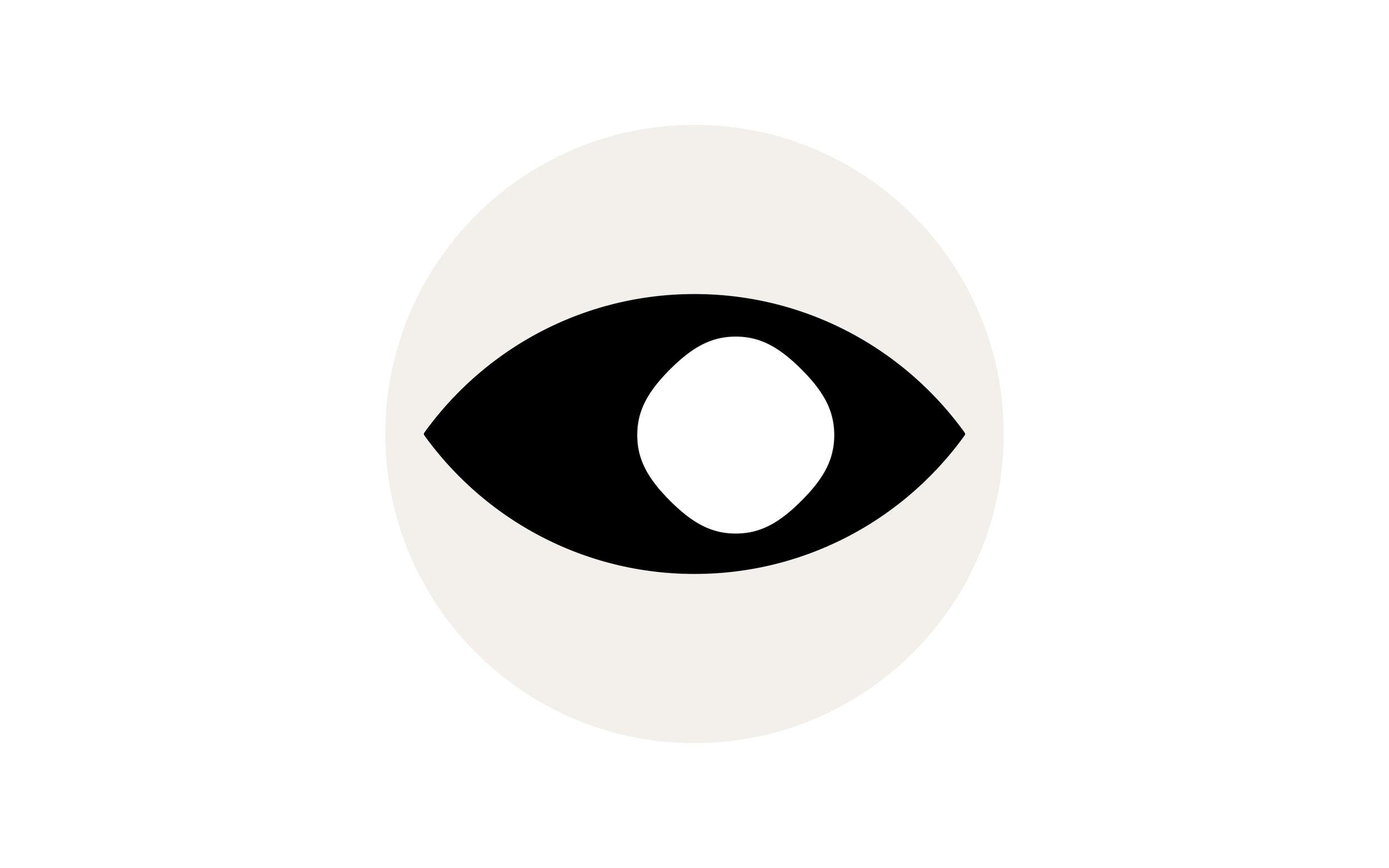 Espion Paris — Logo, Identité visuelle