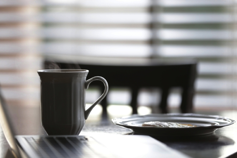 Coffee For Your Home -