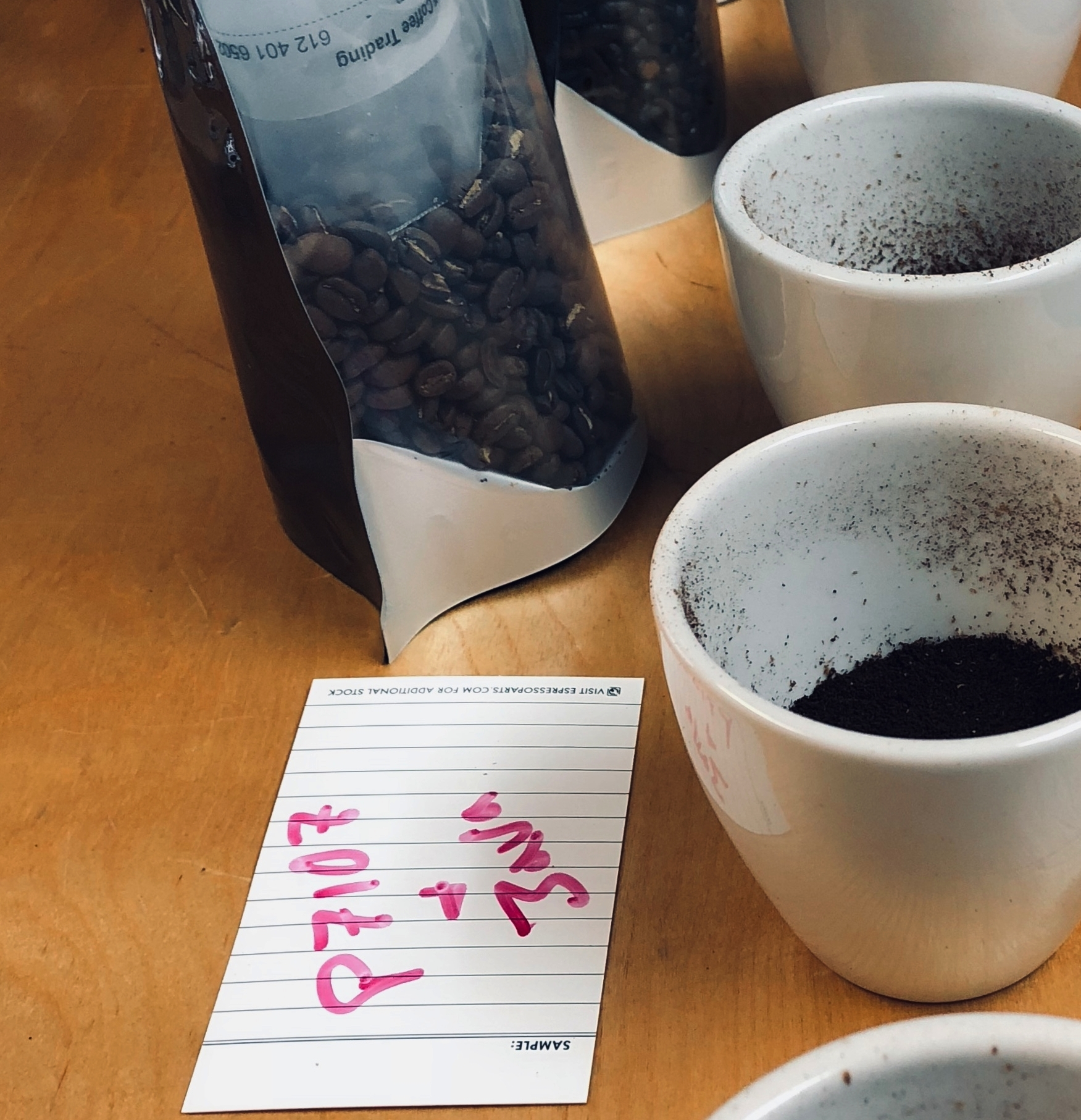 CCC cupping cups.jpg