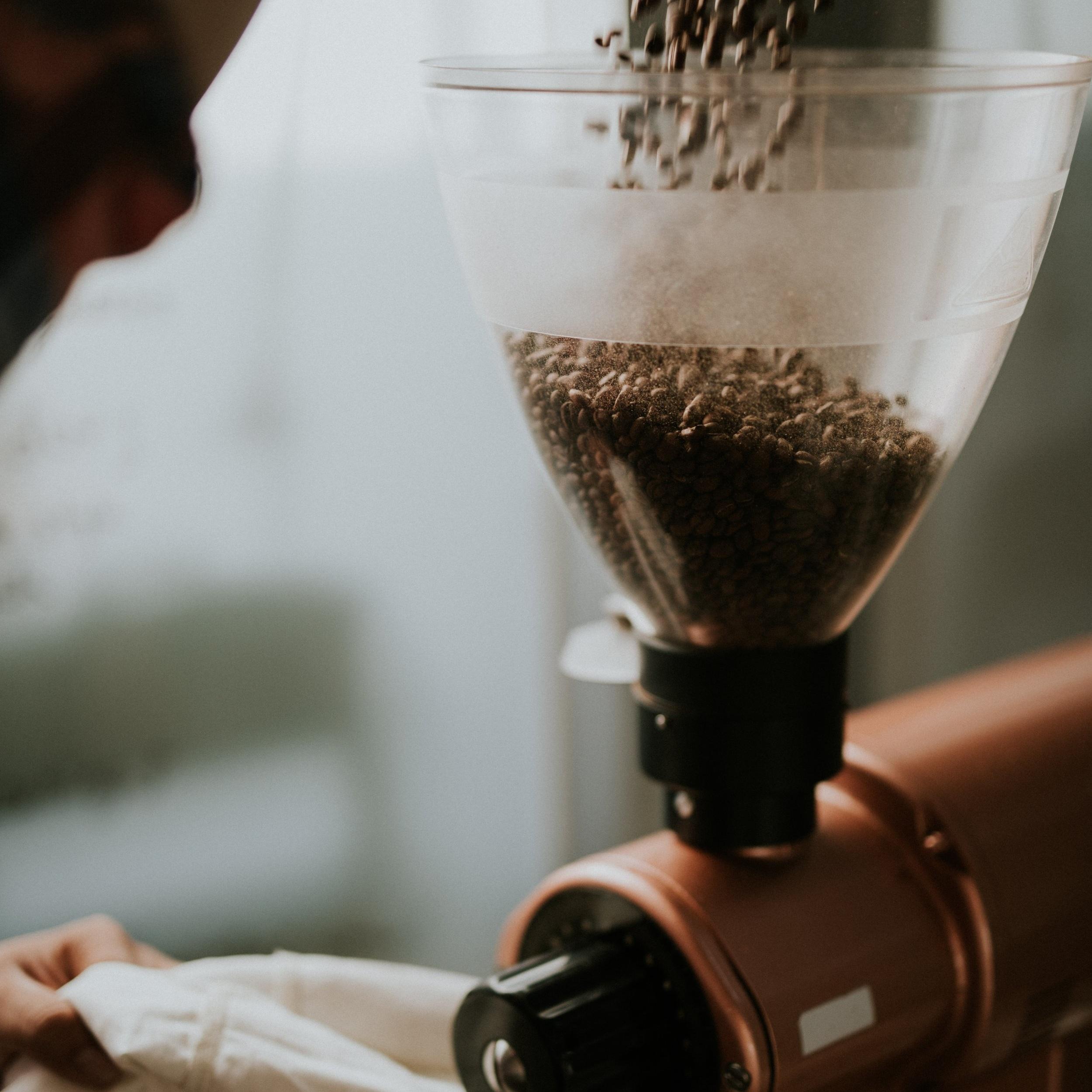 grinding+coffee.jpg