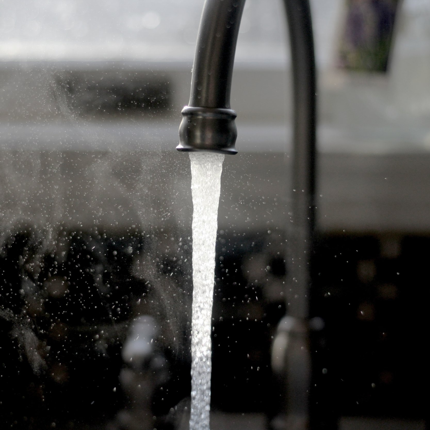 water+from+faucet.jpg