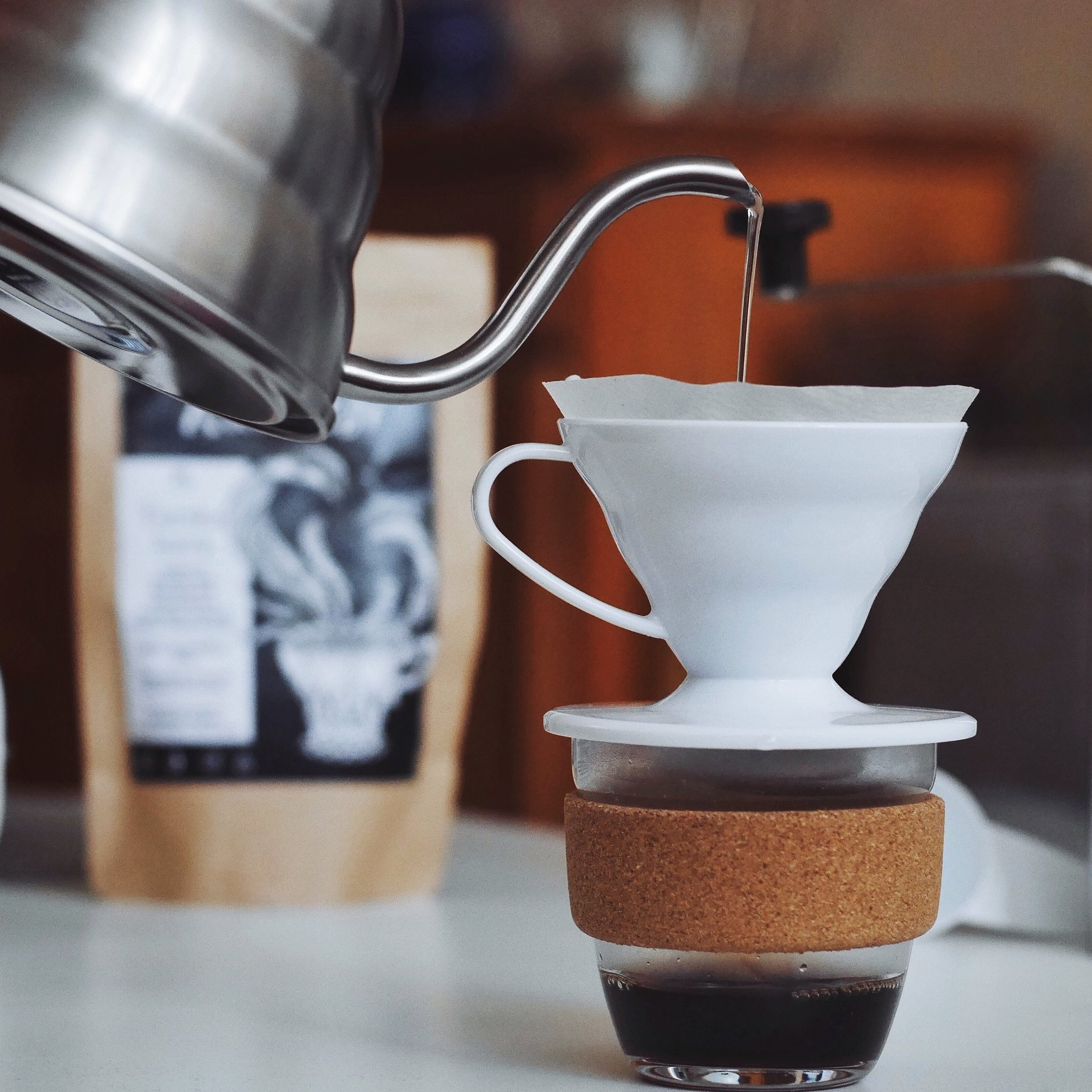 pour+over+coffee.jpg