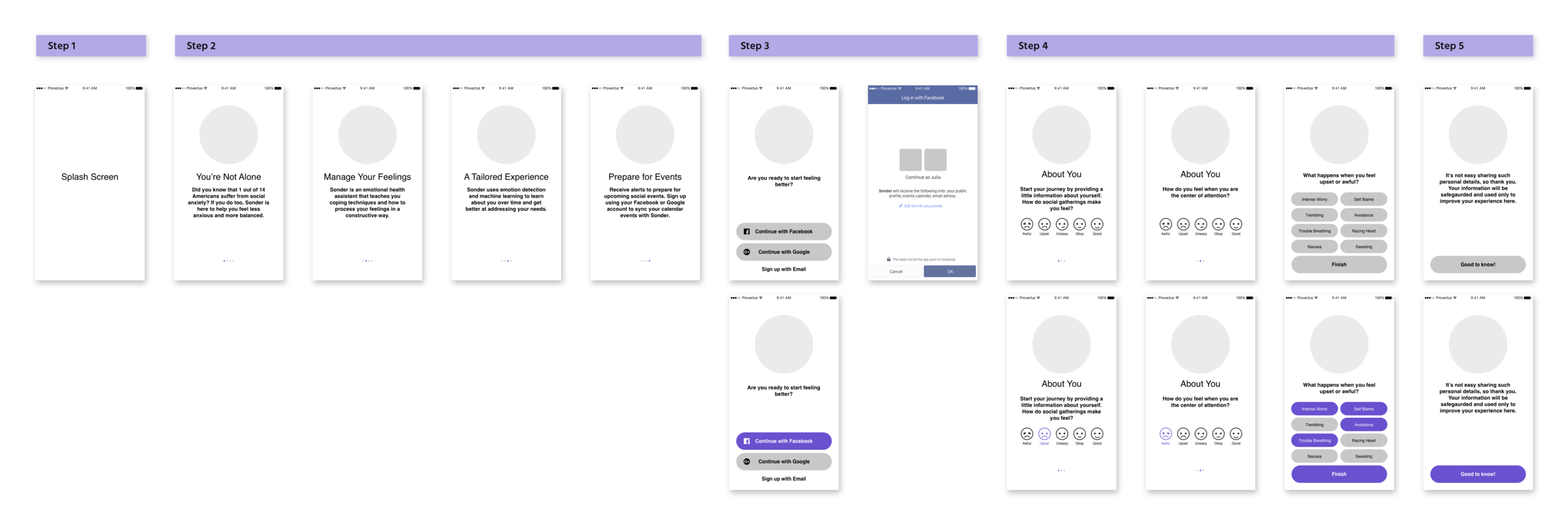 First Use Flow Wireframe_Part 1.png