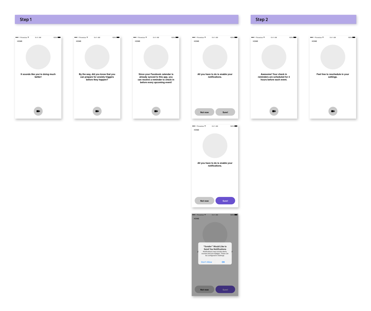 Fourth Use Flow Wireframe_Part 1.png