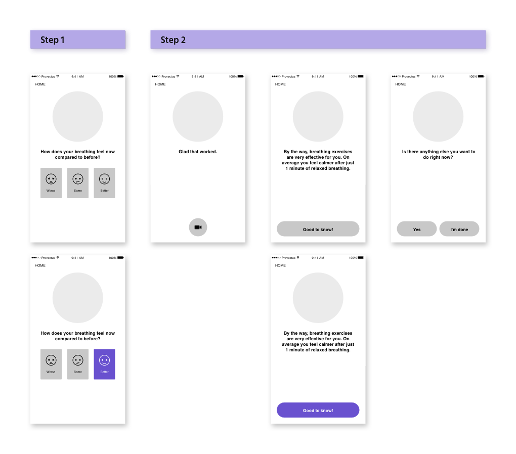 Sixth Use Flow Wireframe_Version 2.png