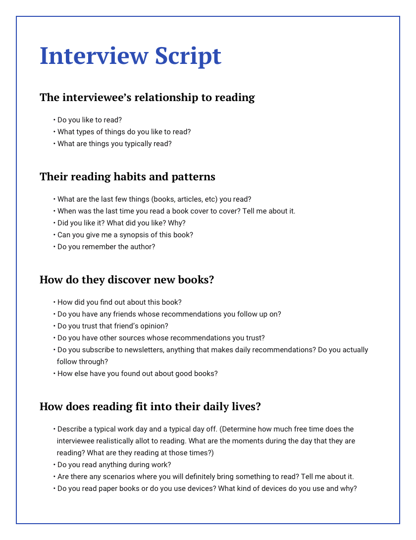 Interview Script_Blue.png