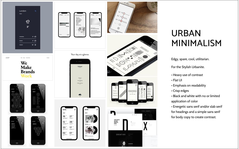 Moodboard_Urban Minimalism.png
