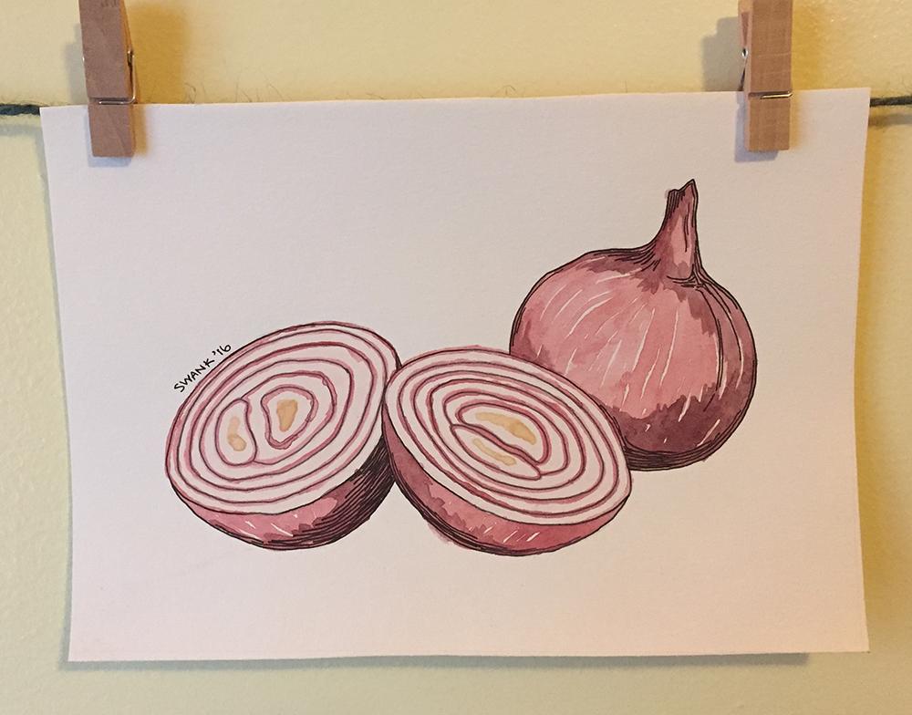 myart-onions.png