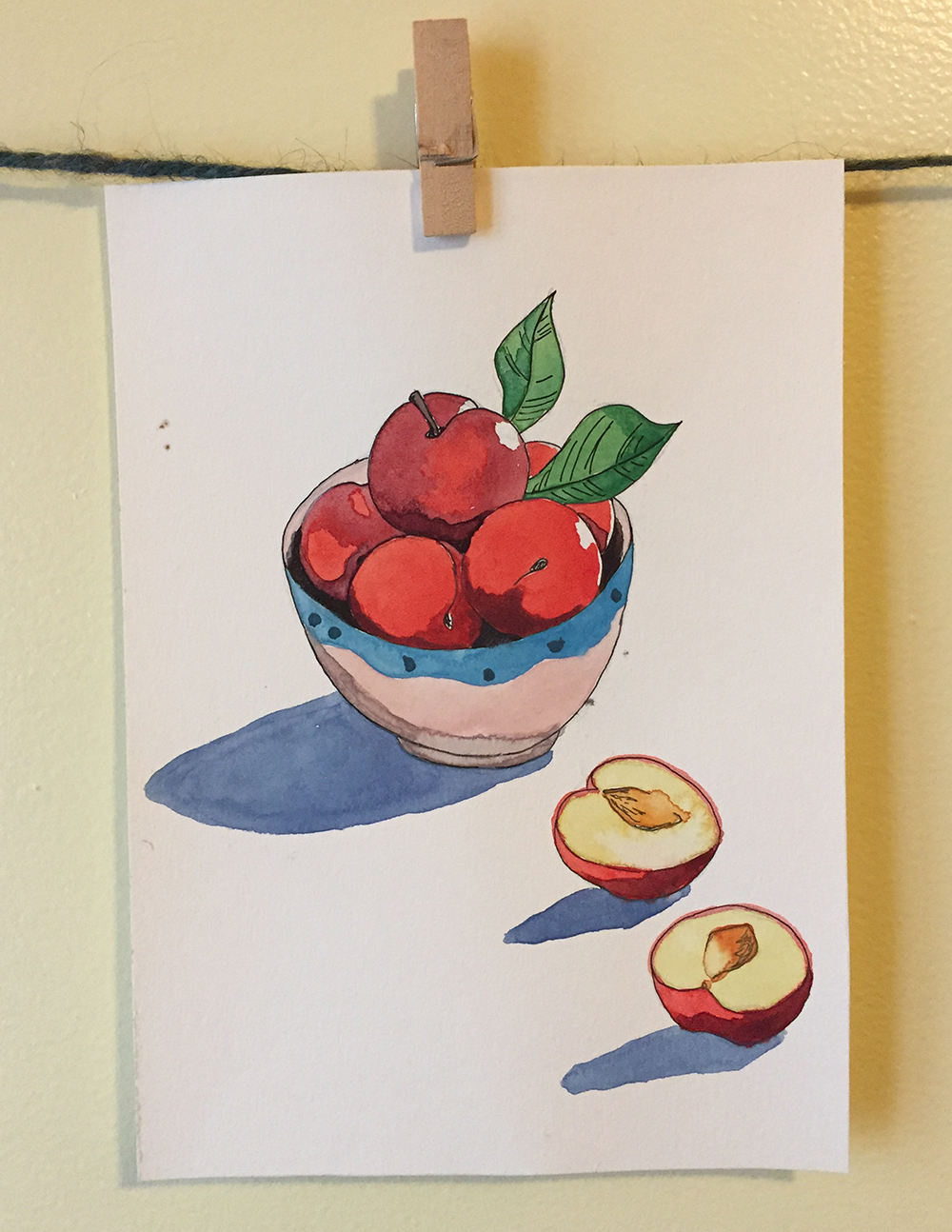 myart-peaches.png