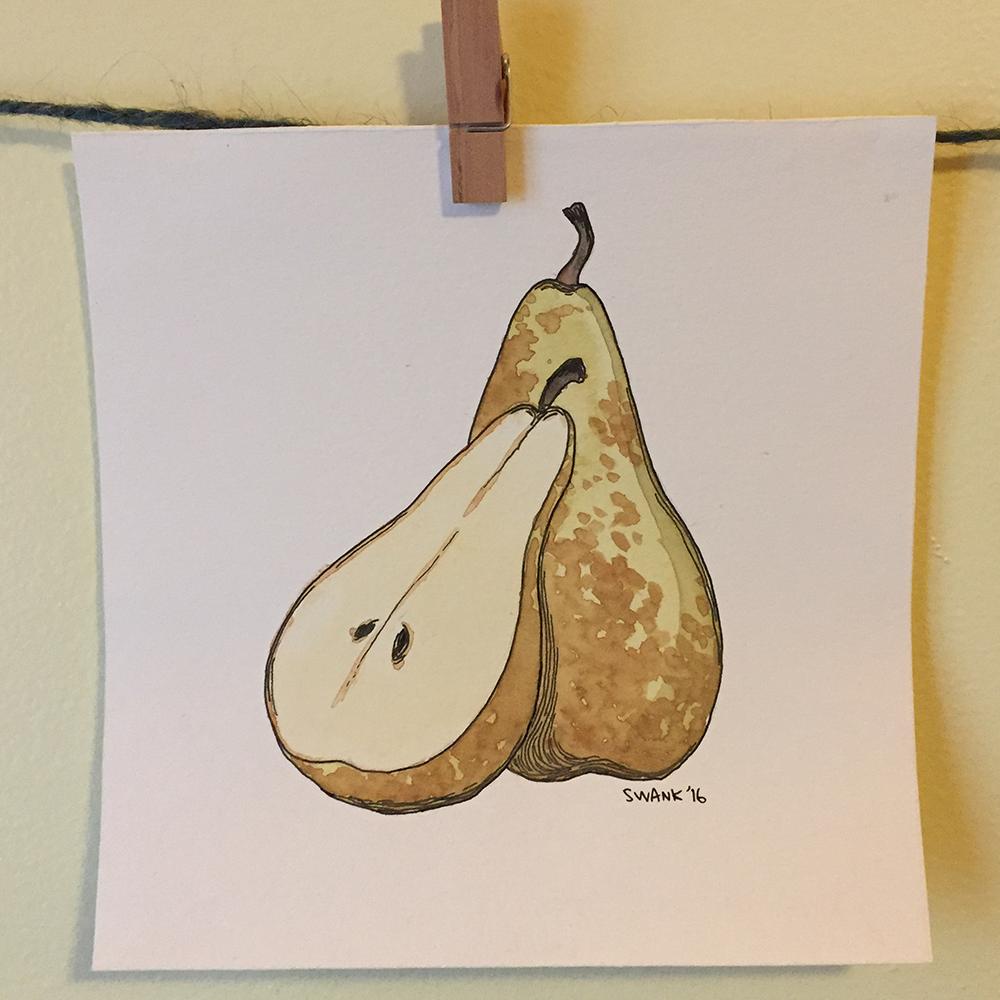 myart-pears.png