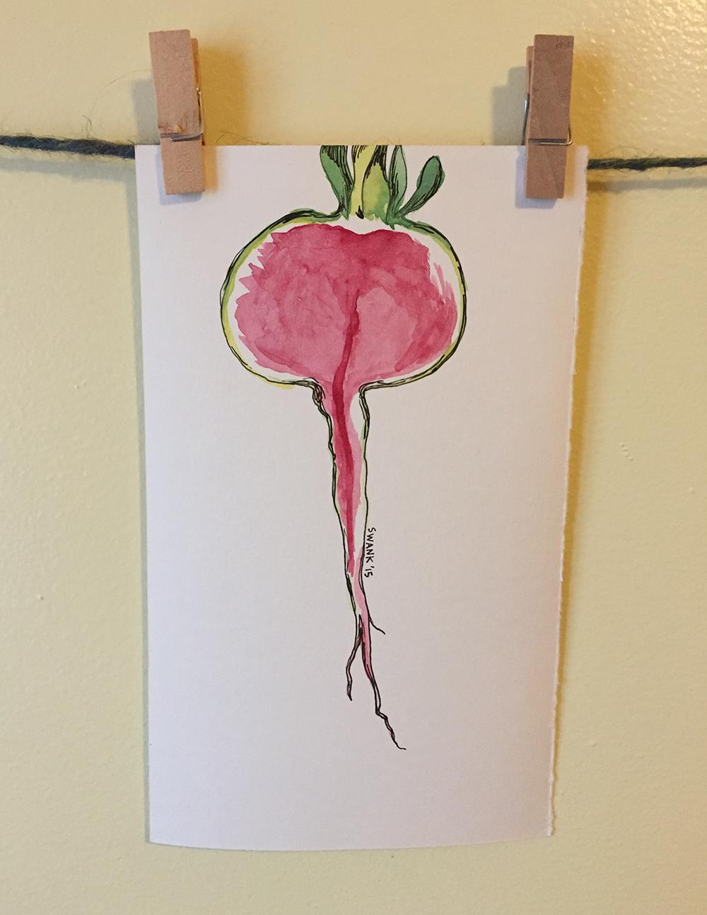 myart-turnip.png