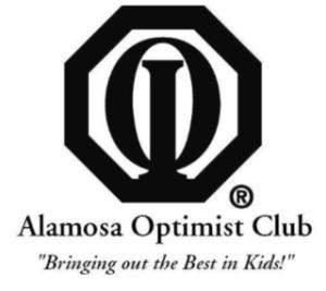 Alamosa Optimist club