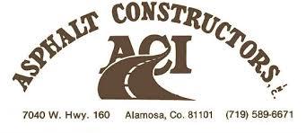 Asphalt Constructors, Inc.