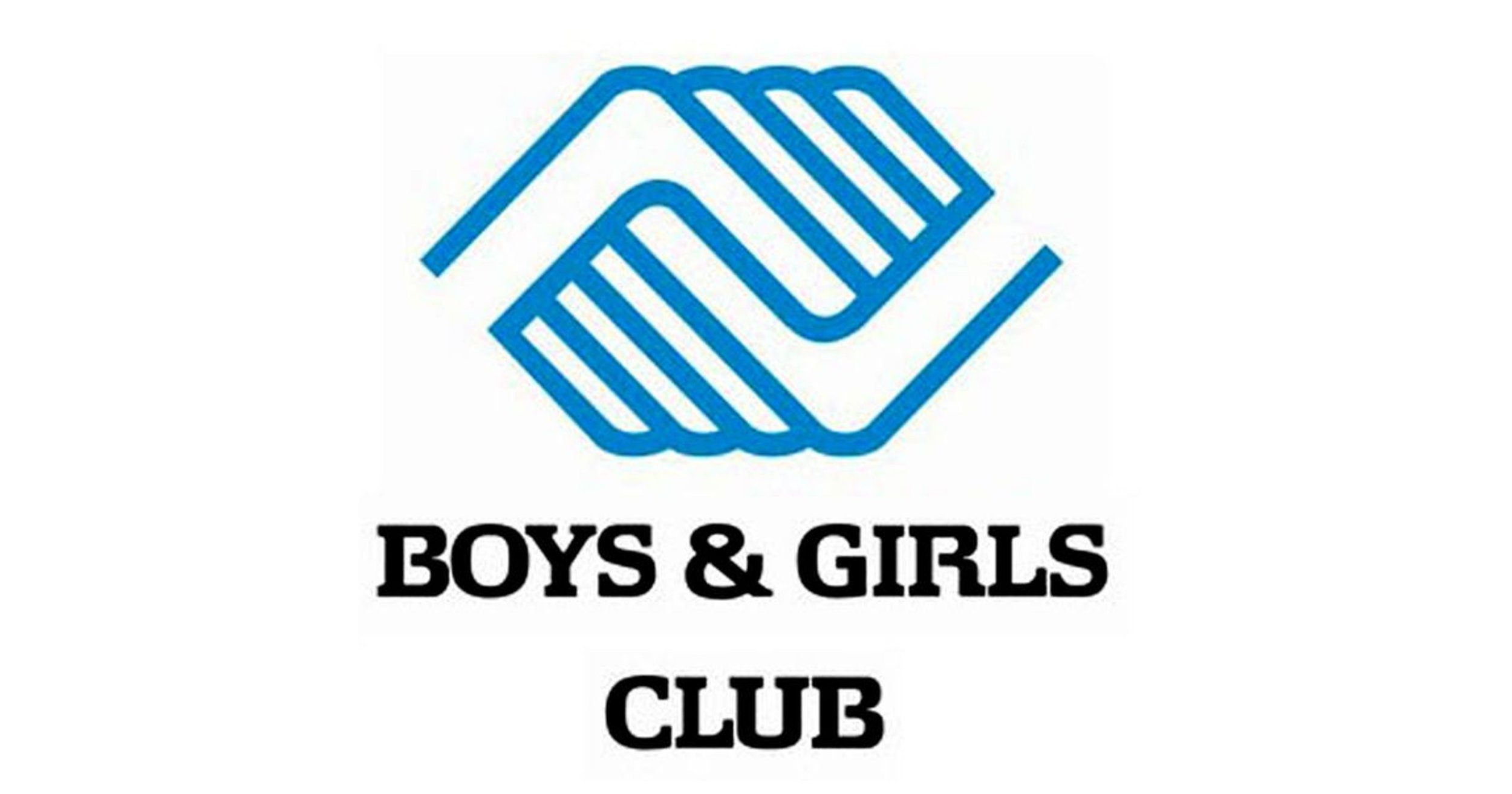 Boys and Girls Club of the San Luis Valley