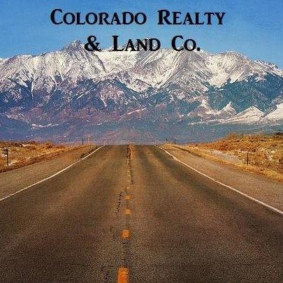 Colorado Realty & Land Co.