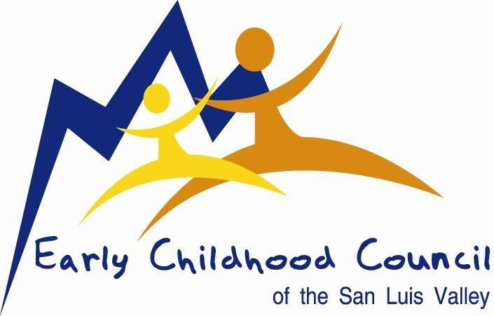 Early Childhood Council of the San Luis Valley