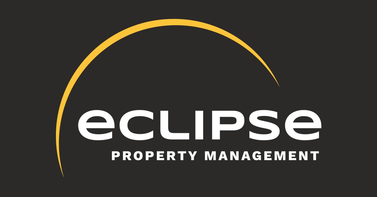 Eclipse Property Management