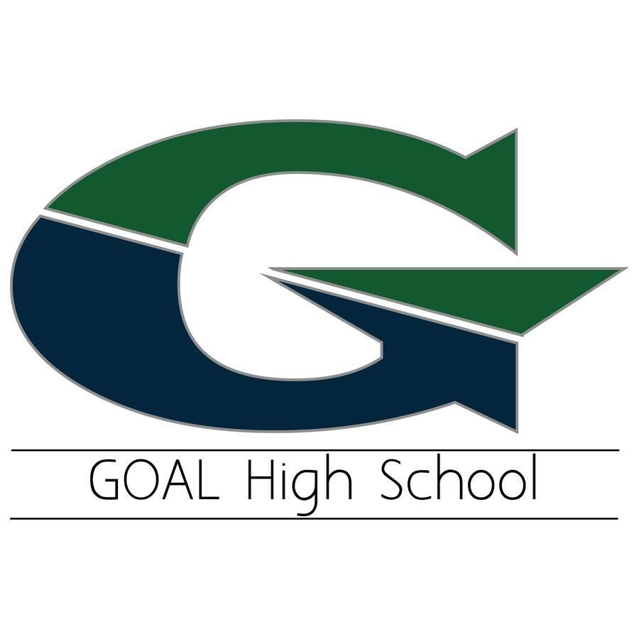 GOAL Academy High School