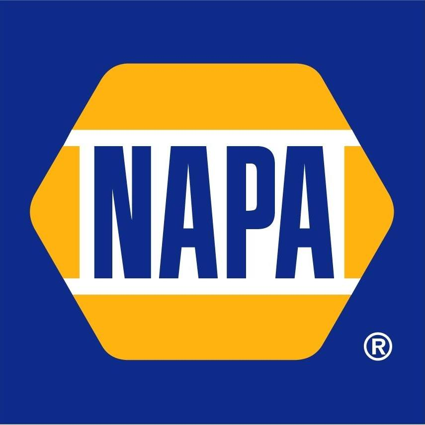 Haynie's Napa Auto Parts