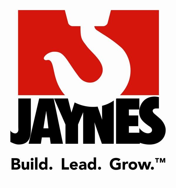 Jaynes Corporation of Colorado