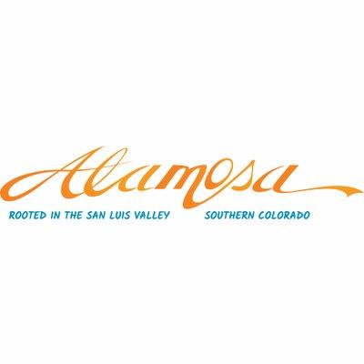 Alamosa County Marketing District