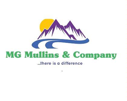 MG Mullins & Company