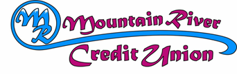 Mountain River Credit Union