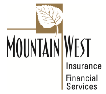 Mountain West Insurance & Financial Insurance