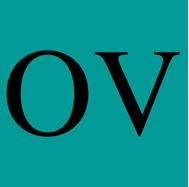O & V Printing, Inc.